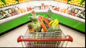 Ce alimente trebuie să eviţi să mai cumperi din supermarket. Te pot îmbolnăvi!