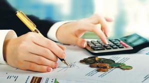 Taxele PSD, criticate de oamenii de afaceri