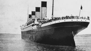Fabuloasa poveste a urmașului unui supraviețuitor de pe Titanic. Ce a descoperit după o cercetare