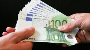 Salariile românilor, verificate la sânge de Inspecția muncii