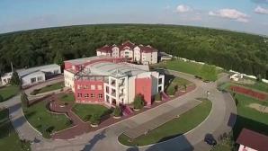 Universitatea de la sat