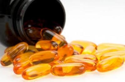 Bolnavii de cancer, în pericol. 11 medicamente vitale, retrase din România. Ce spune Bodog