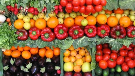 Mare atentie! Aceste 3 legume ne pot ucide pe loc