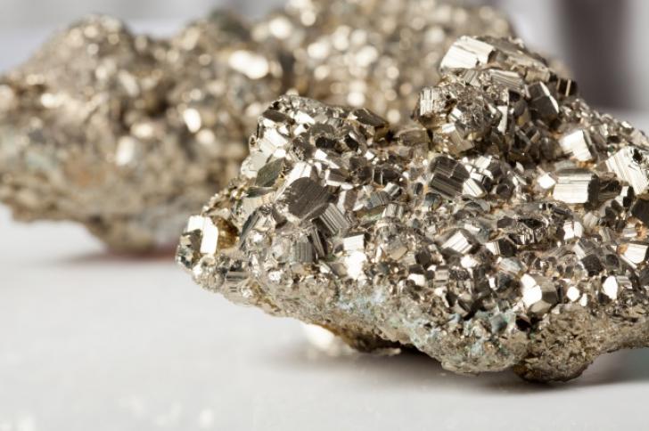 Top 5 cele mai scumpe materiale și substanțe din lume! Aurul nu este unul dintre ele