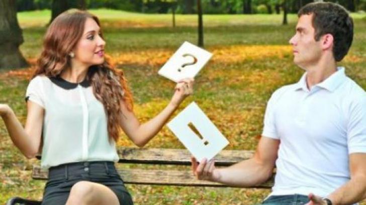 4 lucruri pe care bărbaţii le vor căuta întotdeauna la o femeie