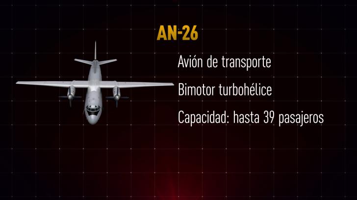 Un avion s-a prăbușit în Cuba: 8 oameni au murit