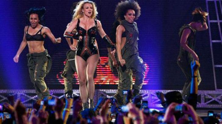 Britney Spears agită scena politică internațională. Cum a influențat cântăreața alegerile din Israel