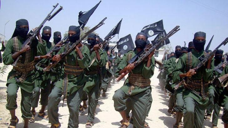 Cinci presupuşi militanţi Al-Qaida, ucişi într-un atac cu dronă al SUA