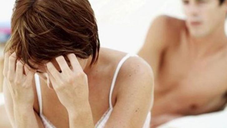 Nutriţioniştii avertizează: Aceste alimente îţi taie pofta de sex. Puţine cupluri ştiu asta!