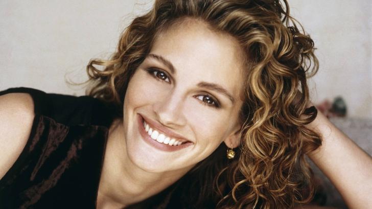 A fost desemnată pentru a cincea oară cea mai frumoasă femeie din lume!Care este secretul frumuseţii