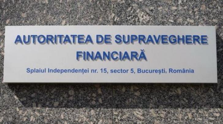 Cum a justificat ASF aplicarea amenzii istorice de 750 000 de  RON, către NN Pensii