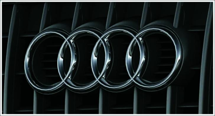 Aproape 24.000 de maşini Audi sunt rechemate în service. Care sunt autoturismele vizate