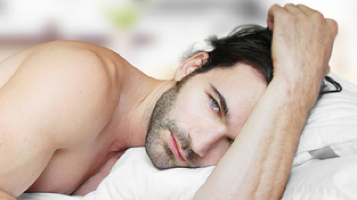 Şase secrete ale bărbatului irezistibil