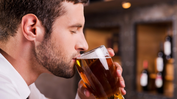 Berea, un analgezic mai eficient decât paracetamolul. Ce spun specialiştii