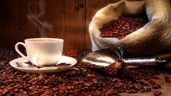 Cercetătorii recomandă 6 ceşti de cafea pe zi! Iată care sunt bolile crunte de care ne putem feri