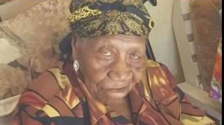 Ea este cea mai bătrână persoană din lume. Cum a reușit să ajungă până la 117 ani