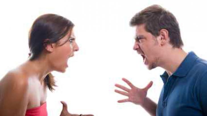 Şapte semne secrete că relaţia voastră nu merge