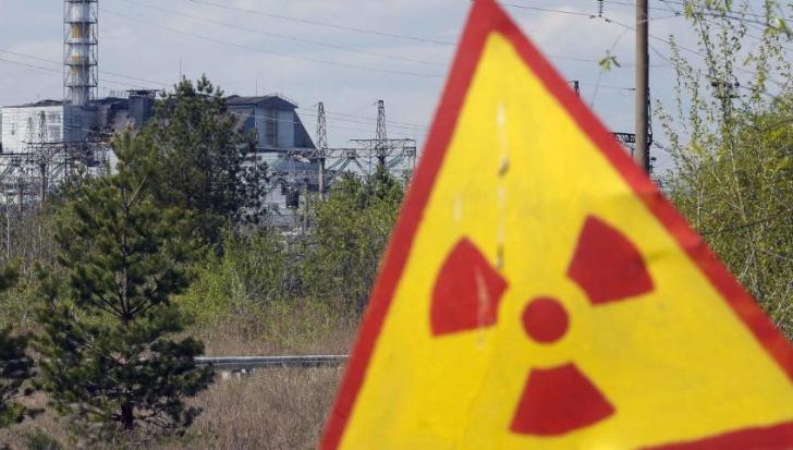Decizie importantă privind Cernobîl: Ce vor construi acolo ucrainenii?