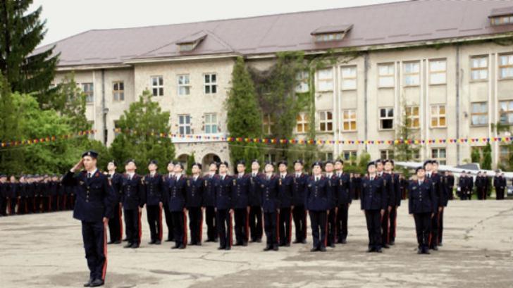 Tânăr găsit mort în căminul Colegiului Militar Breaza. Anchetatorii au deschis dosar penal