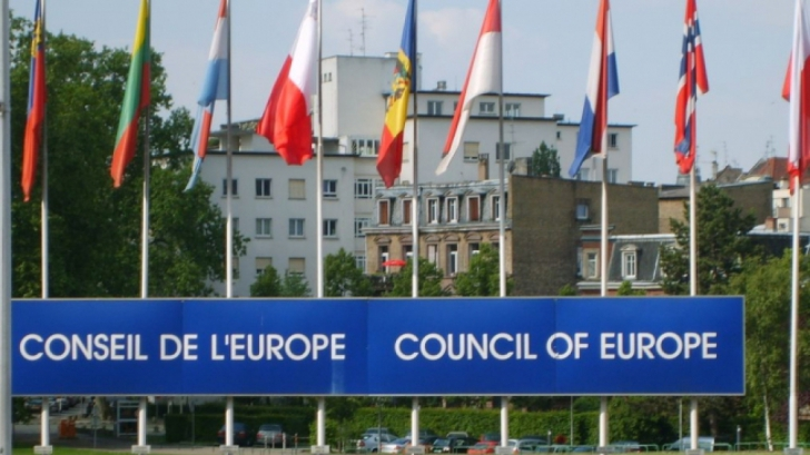 Organism anti-corupţie al UE, îngrijorat de folosirea excesivă a OUG