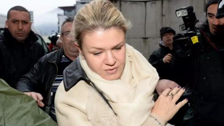 Veste PROASTĂ de la soţia lui Michael Schumacher, Corinna. Anunţul a fost făcut de avocatul familiei