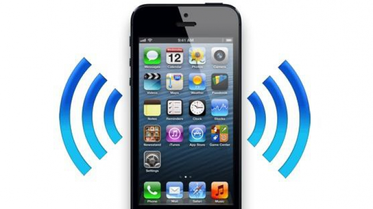 De unde provine vibraţia telefonului tău. Ce este sindromul vibraţiilor fantomă