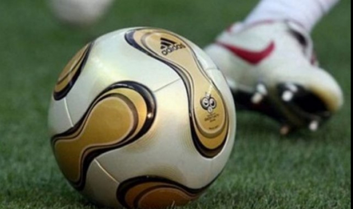 Doliu în fotbal
