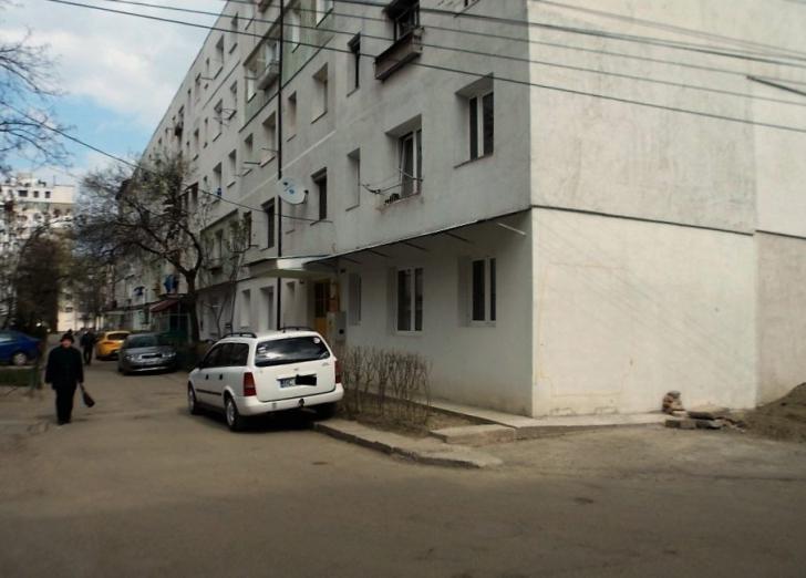 """<p>Foto: <a href=""""http://www.desteptarea.ro/extensie-la-bloc/"""" target=""""_blank"""">Deșteptarea.ro. </a></p>"""