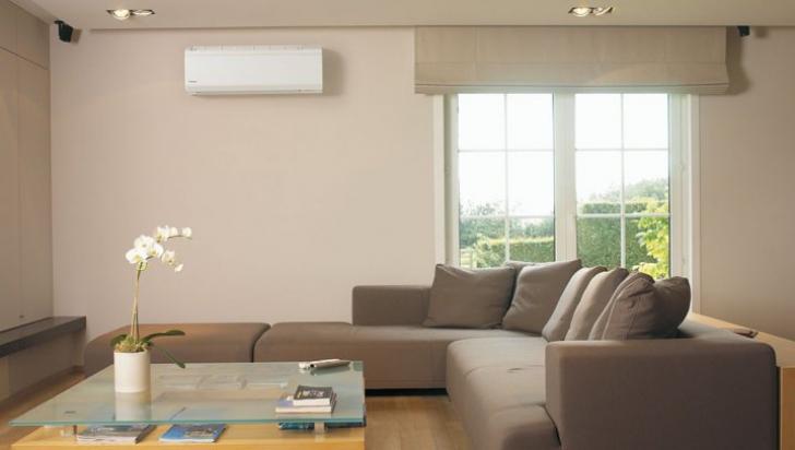 eMAG – Top 7 cele mai ieftine aparate de aer conditionat la oferta