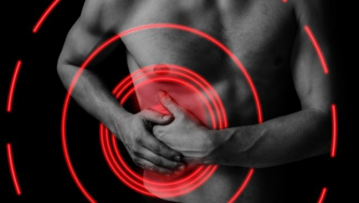 Primele simptome ale cancerului de ficat pe care mulţi le ignoră