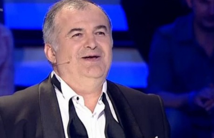 <p>Florin Călinescu</p>