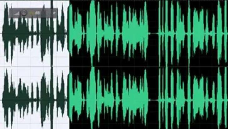 Aplicația asta îți poate fura vocea!