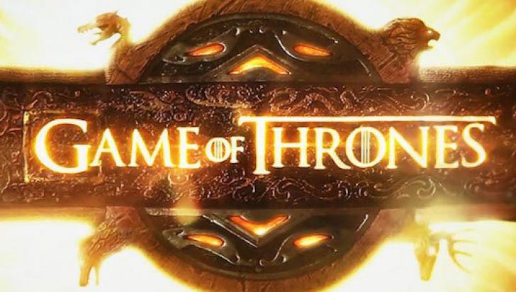 """Veşti proaste pentru fanii serialului """"Game of Thrones"""". Ultimul sezon ar putea fi amânat"""