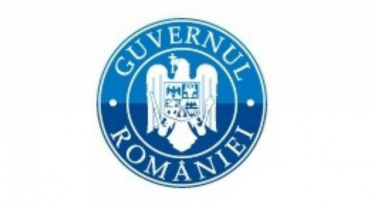 Reacția Guvernului României după atacul de la Stockholm