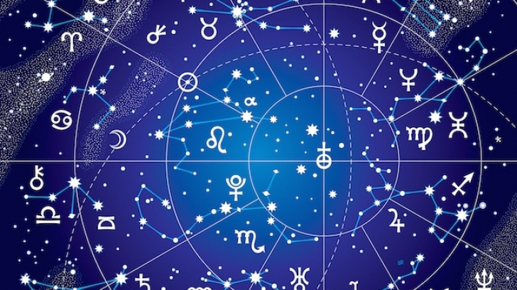 Horoscopul săptămânii 7 -13 aprilie 2017