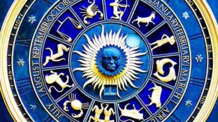 Horoscop 9 aprilie 2017! Ce ți-au pregătit astrele pentru ziua de Florii