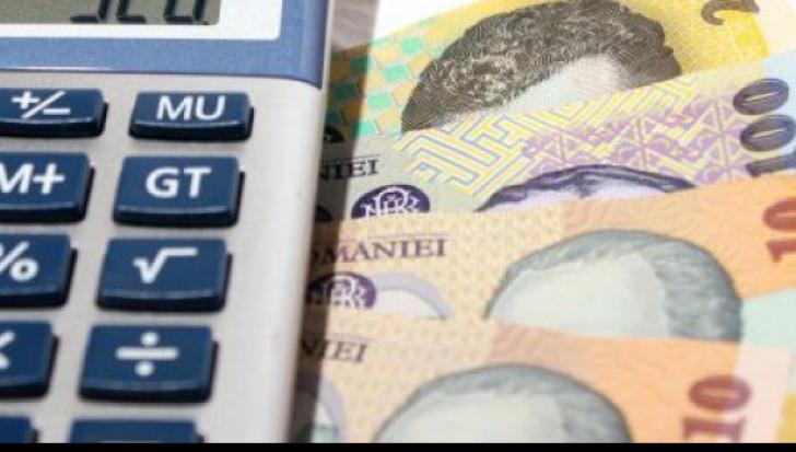Explicarea impozitului global. Rolul consultantului fiscal care ajută la completarea declaraţiilor
