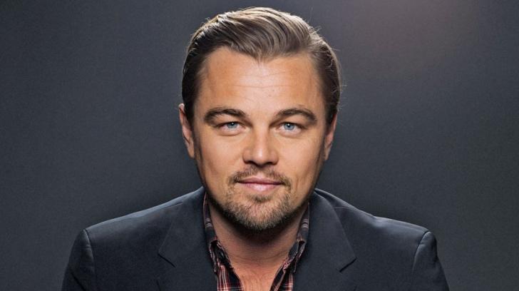 Leonardo DiCaprio a luat o decizie surprinzătoare pentru fanii lui