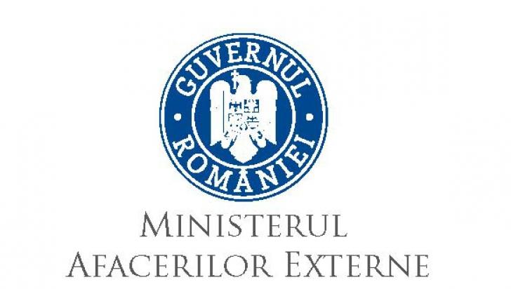 Ministerul Afacerilor Externe (MAE)
