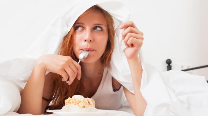 Lucruri pe care nu ar trebui să le faci niciodată după ce mănânci