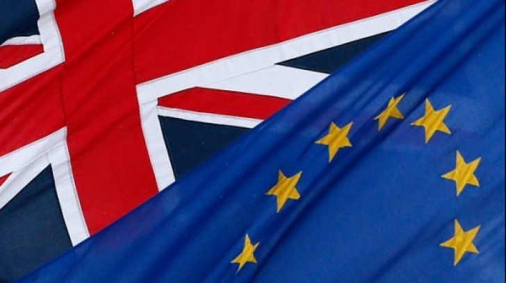 Se conturează primele efecte ale Brexit: noi taxe ar putea fi introduse