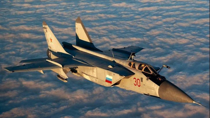 România se interpune între Rusia și Serbia: Transferul unor avioane militare, blocat de țara noastră