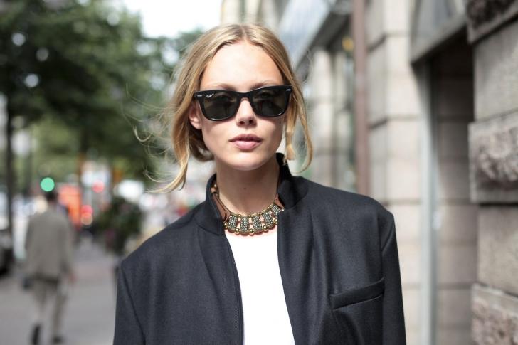 StilPropriu.ro – Cat costa cele mai tari perechi de ochelari de soare originali