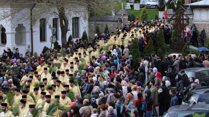 Adormirea Maicii Domnului. Pelerini din Europa vor fi prezenți la Suceava