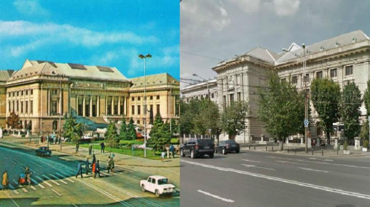 Topul oraşelor din România cu cea mai PROASTĂ calitate a aerului
