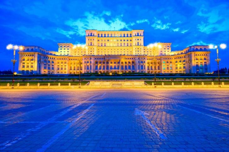 """România, discreditată pe un site de turism autohton! """"Totul este atât de urât şi fără sens"""""""