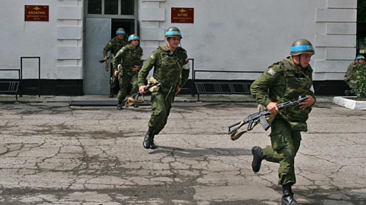 Rusia, lovitură DURĂ pentru Moldova. Vladimir Putin a făcut anunţul