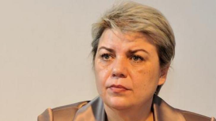 Avertismentul lui Sevil Shhaideh, privind pierderea banilor europeni