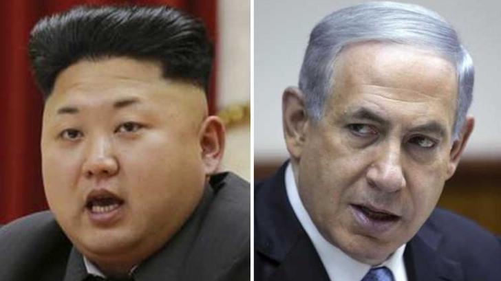 """Phenianul critică Israelul pentru deținerea de arme nucleare """"ilegale"""" și amenință cu represalii"""