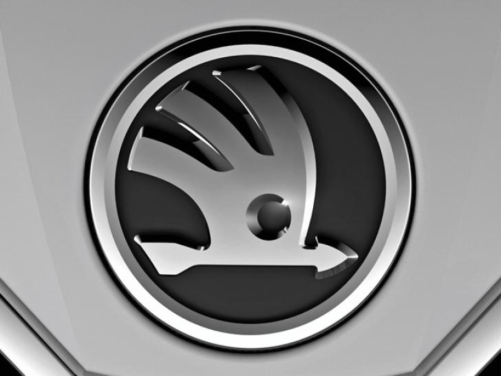 Skoda pregăteşte un nou model. Va înlocui actualul Yeti. Cum arată Skoda Karoq